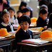 Роботы будут обучать японских школьников иностранным языкам