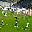 Стали известны участники 1/8-й финала футбольной Лиги Европы