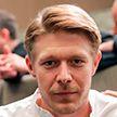 Сын Ефремова впервые высказался о ДТП с участием отца
