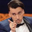 Не узнать: Максим Галкин сменил имидж и шокировал поклонников