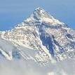 Повторное измерение высоты Эвереста с установкой 5G проходит в Китае