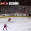Игроки НХЛ могут принять участие в зимних олимпиадах