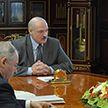 Лукашенко поручил проверить причины увольнений в частных фирмах
