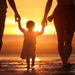 Перечислены ошибки родителей, способные навсегда погубить психику ребенка