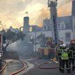 Взрыв в центре Лиона: число пострадавших увеличилось до 13
