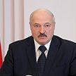 Лукашенко дал поручение создать серьёзный запас нефти и топлива на непредвиденные случаи