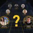 «Ложь беглых»: кого финансировал Андрей Стрижак – себя или белорусские протесты? Рубрика «Будет дополнено»