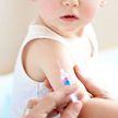 Немецкий Минздрав хочет вновь начать штрафовать за отказ от вакцинации детей от кори