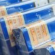 Некоторые марки сигарет подорожают с 1 июля в Беларуси