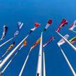 Шенген за €35: Евросоюз готов подписать визовое соглашение с Беларусью
