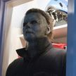 Актёр «Хэллоуина» вспомнил советы наёмного убийцы при подготовке к роли