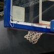 Мужской чемпионат страны по баскетболу: «Финал четырех» принимает Минск