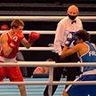 Сборная Беларуси по боксу выиграла международный турнир памяти Виктора Ливенцева