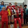 Белорусские боксеры выиграли три медали на международном турнире в Чехии