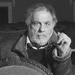 Умер режиссёр Борис Луценко. Прощание – 7 февраля