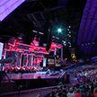 «Славянский базар – 2019»: решающий тур конкурса исполнителей эстрадной песни пройдет сегодня вечером