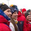 Звёздный биатлон: «Гонка легенд» пройдёт в Раубичах