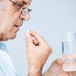 7 случаев, когда привычные лекарства могут нас убить