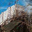 «Сеница-2011»: земля есть, а жилья нет...