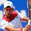 Rogers Cup-2018: сербский теннисист Новак Джокович потерпел неожиданное поражение