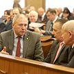 Беларусь рассчитывает на продолжение тесного сотрудничества со Всемирным банком