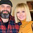 Операторы даже не входили в дом: Максим Фадеев и Валерия сняли клип в режиме самоизоляции