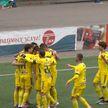 Чемпионат Беларуси по футболу: БАТЭ встретится с минским «Динамо»