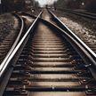 В Литве предложили восстановить железнодорожное сообщение между Друскининкаем и Гродно