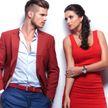 Черный, белый, красный: цвета, которые никогда не выйдут из моды