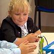 STEM-центр открылся в школе в Лельчицах: как будут решать нехватку кадров для IT-сферы?