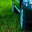 В Минске с 1 июня начнут штрафовать за парковки на зеленых зонах