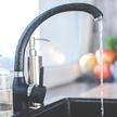 Воду из крана в пострадавших от аварии на водопроводе районах Минска уже можно пить