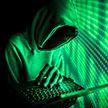 Хакера, за которым гонялись спецслужбы целого ряда стран, поймали в Беларуси