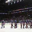 В Национальной хоккейной лиге «Нью-Йорк Айлендерс» обыграл «Сан-Хосе»