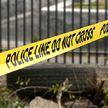 В Огайо пьяный мужчина застрелил полицейского и покончил с собой