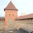 Лида стала культурной столицей Беларуси в 2020 году