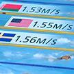 Олимпиада в Токио: белорусские спортсмены выполняют квалификационные нормативы