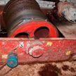 Слесарь погиб на ферме в Кореличском районе