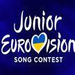 Украина не примет участие в детском «Евровидении»