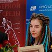 Лауреаты премии «Человек безбарьерной среды» награждены в столице