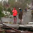 Разрушительный тайфун свирепствует на Филиппинах: 220 тысяч человек эвакуированы