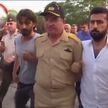 Почти 500 участников попытки госпереворота в Турции получили пожизненные сроки