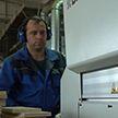 Предприятия «Беллесбумпрома» в 2020 году увеличили экспорт на 5%