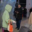 Греция отменяет большинство ограничений на въезд туристов