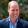 Принц Уильям рассказал о своем любимом домашнем занятии, впервые появившись на публике после карантина