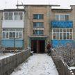 Житель Ельского района убил родителей и попытался покончить с собой