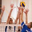 Волейбольный турнир памяти Льва Чайлытко стартует в Минске
