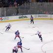 В НХЛ рассказали о дате возобновления сезона