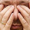 Названы 7 признаков скорого инсульта