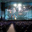 Президент Беларуси: в будущей пятилетке средняя заработная плата в стране вырастет в два раза